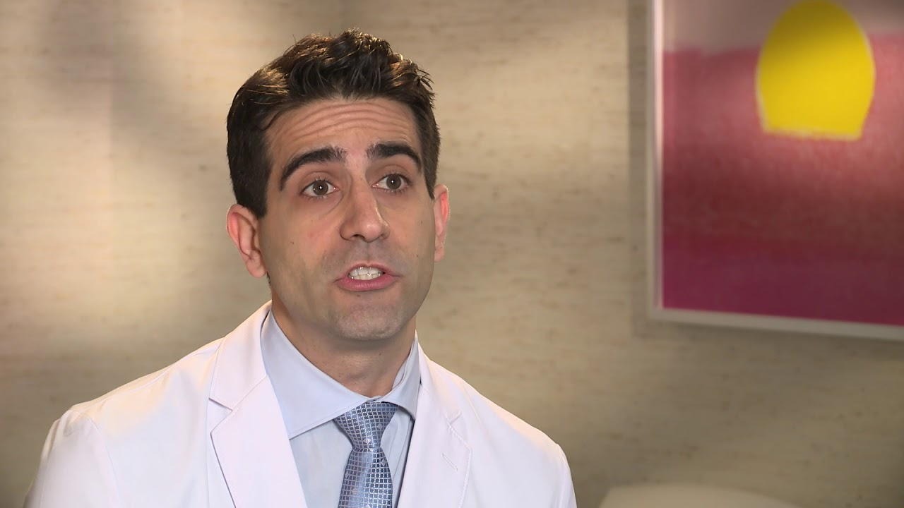 Vieo about breast revision surgery in long island