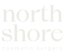 North Shore Cosmetic Surgery Website Home