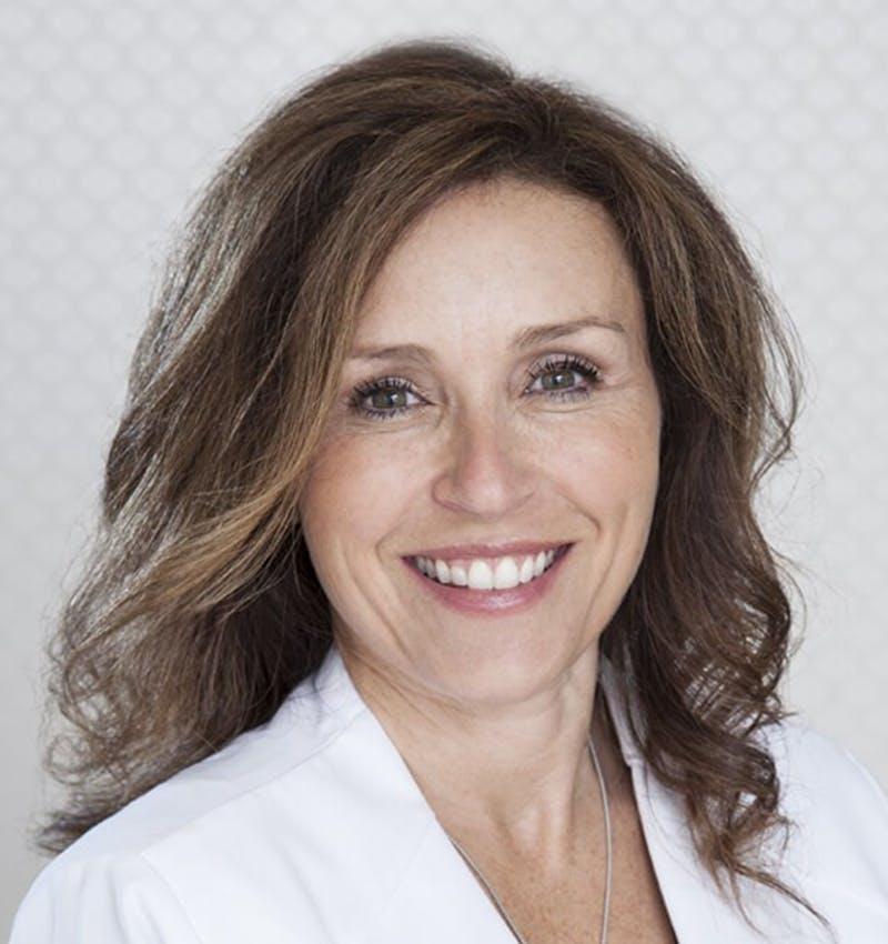Michelle Golini