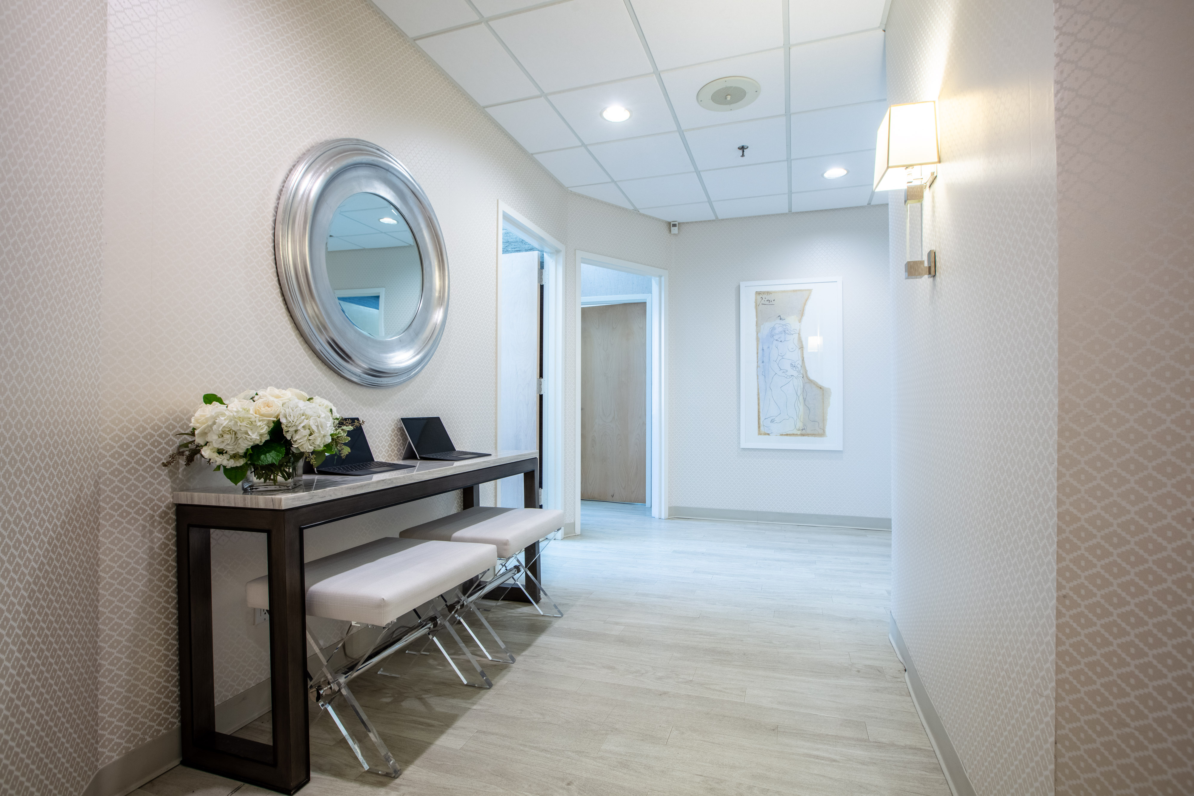 North Shore Cosmetic Surgery