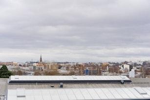 REVONTULENKATU 8, 20200 Turku