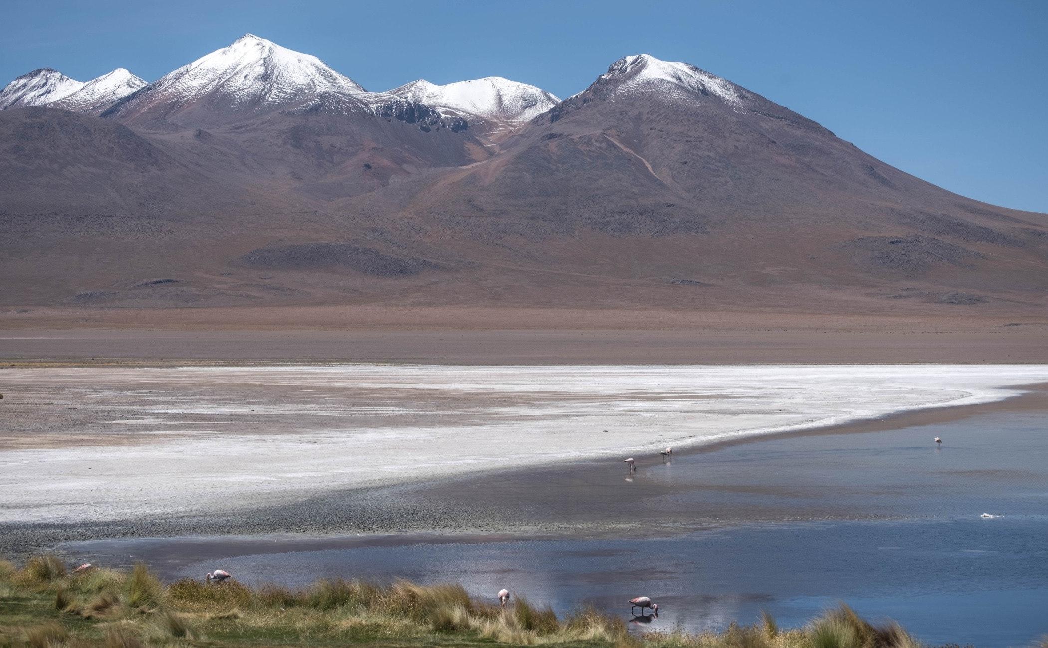 nature,mountain range,outdoors,mountain,water,promontory