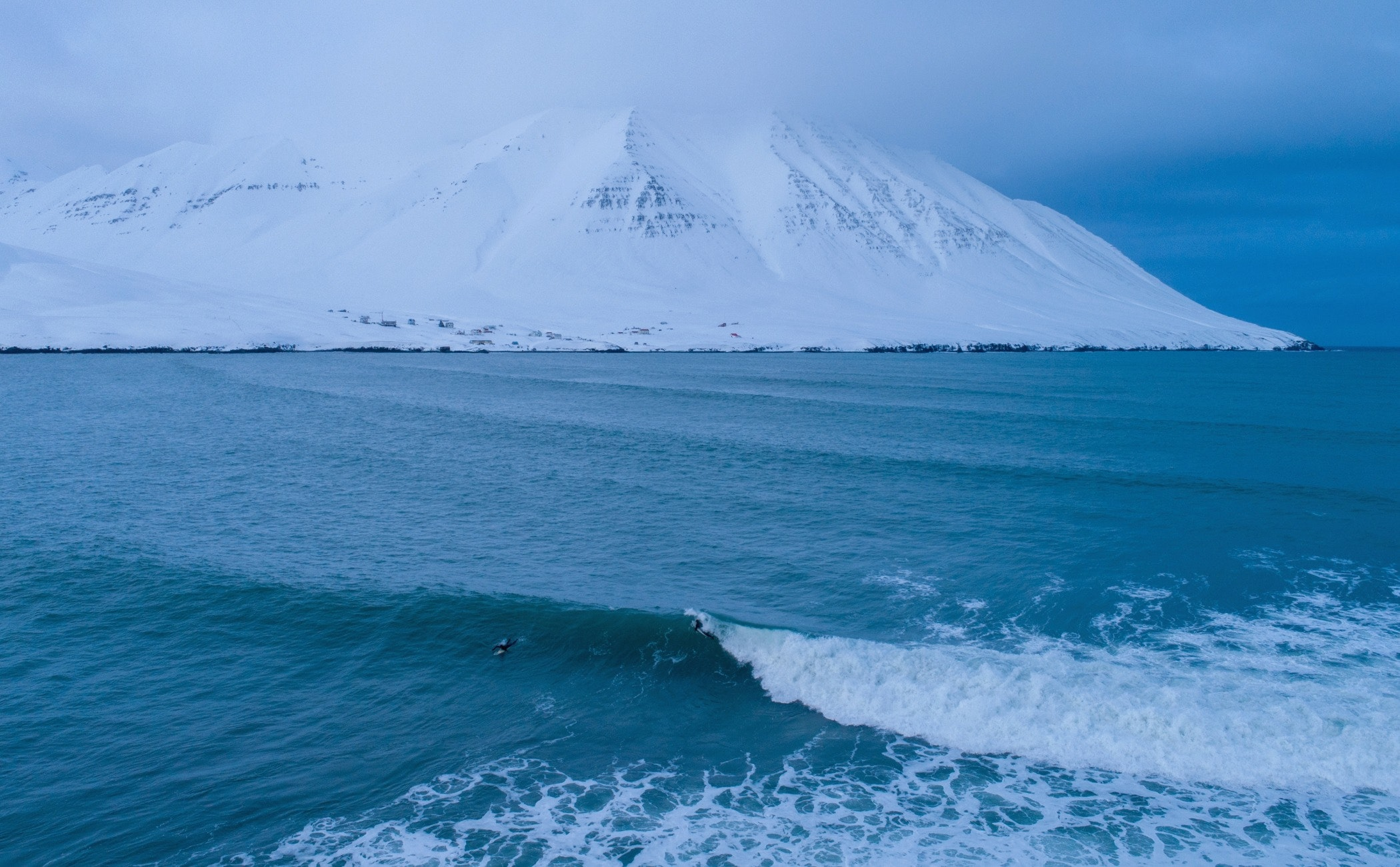 nature,outdoors,mountain,ice,water,sea,ocean,snow