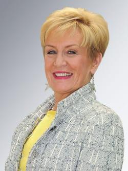 Patricia C. Bobb |