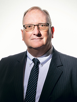 Patrick J. Herrmann |