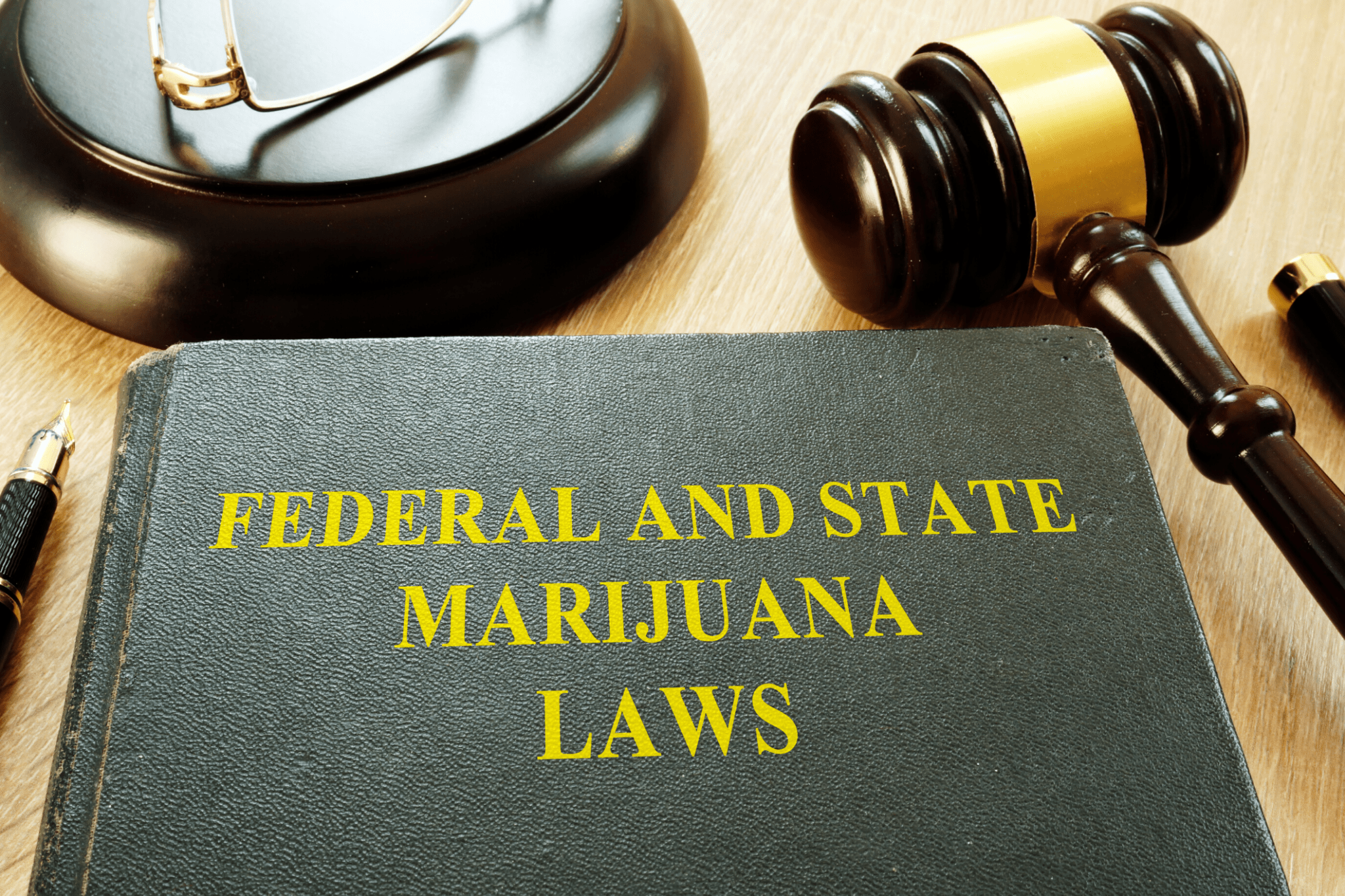 Rodriguez Law Firm Blog | Virginia decriminalized marijuana