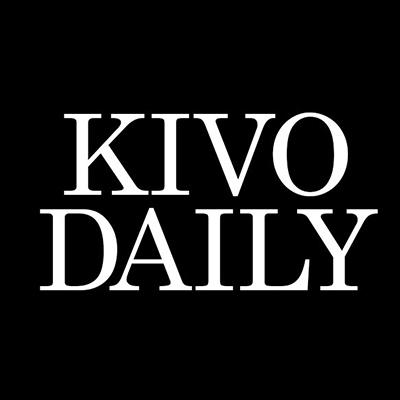 Kivo Daily