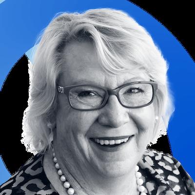 Sue Healy