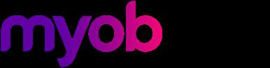 About MYOB