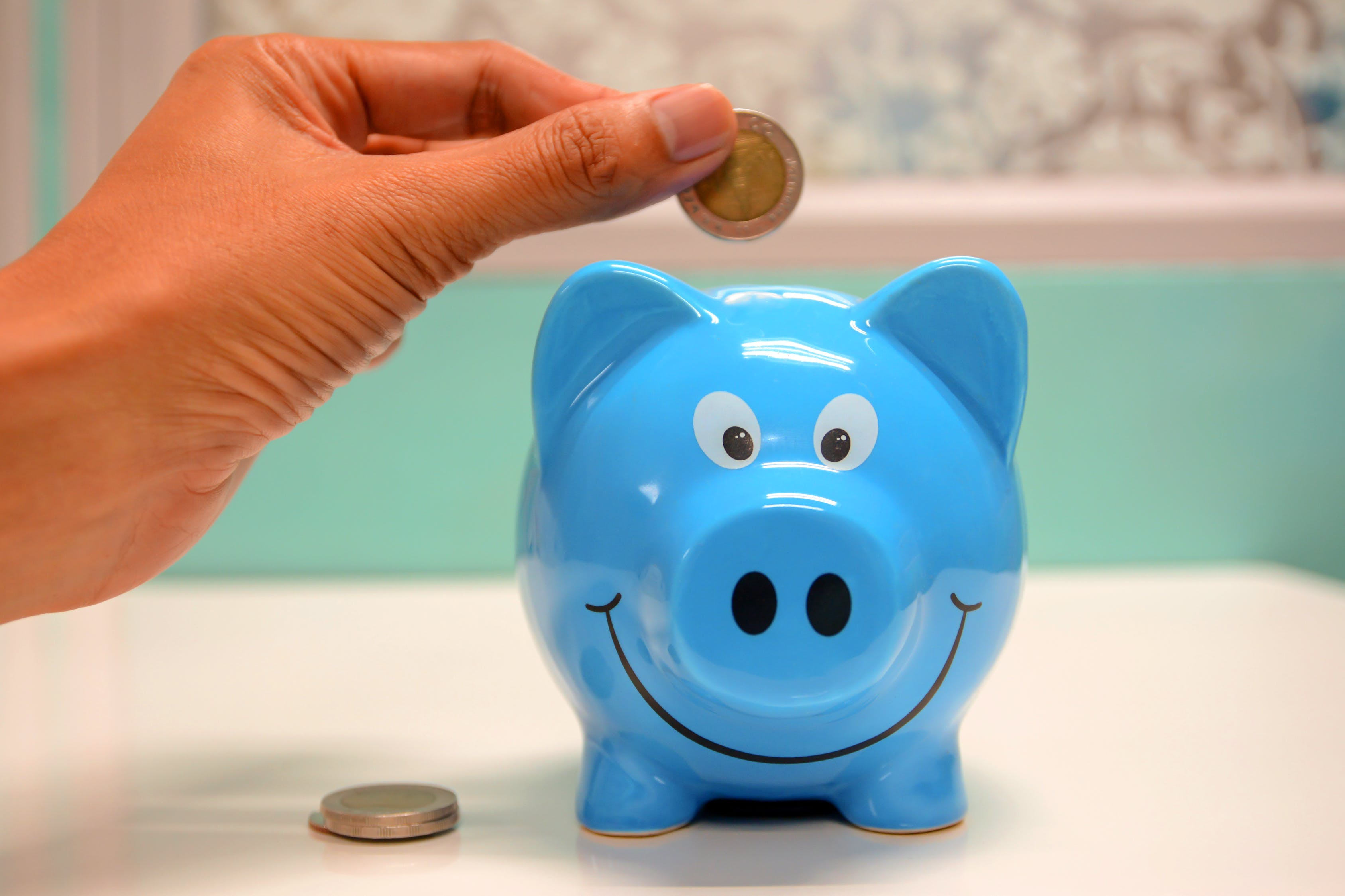 A Guide to Superannuation for the Self-Employed