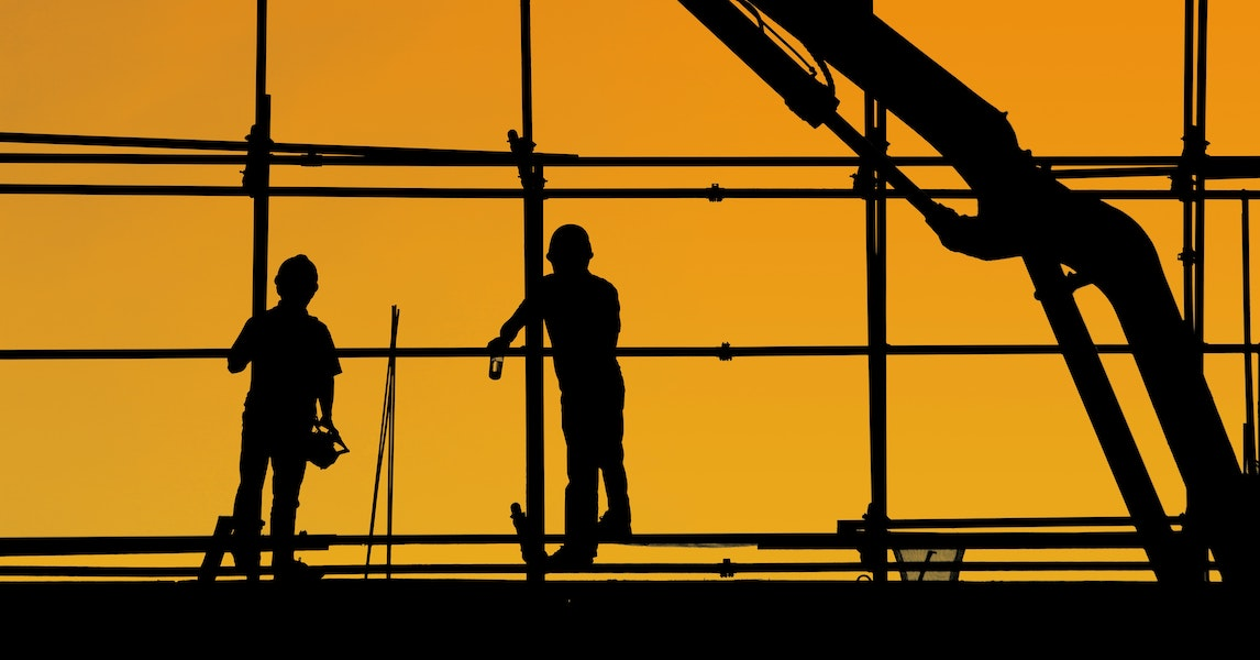 How SMEs can benefit from local council infrastructure spending