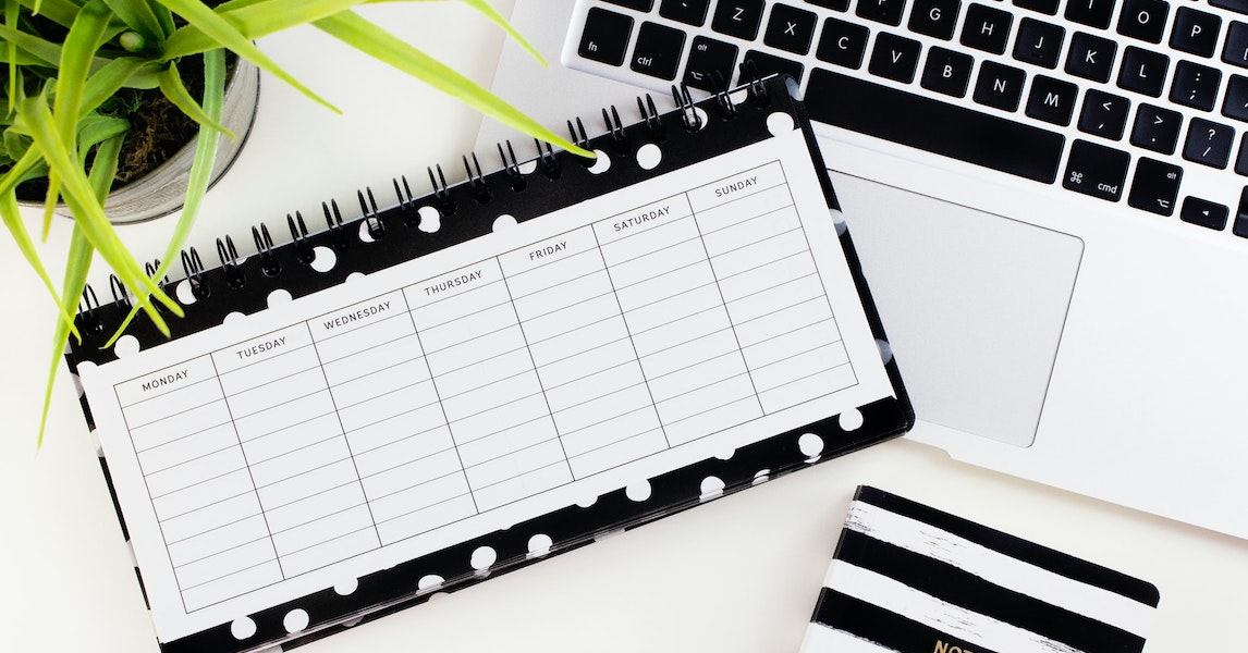 Prepare for 2021 - A To Do list for small businesses (Part 2)