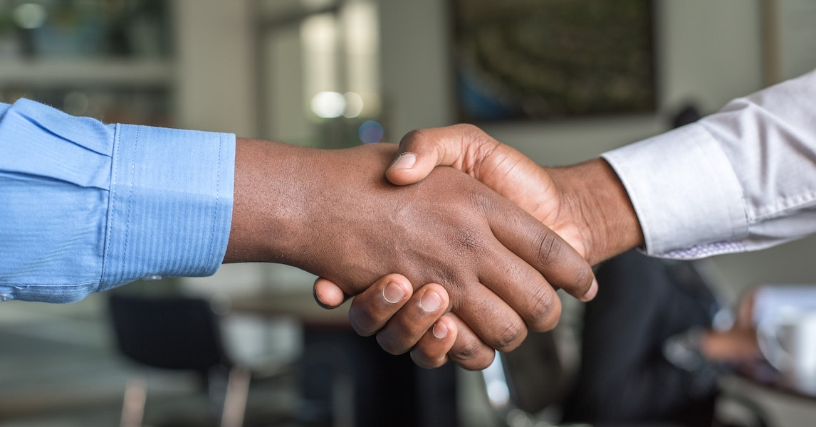 7 tips for selling your business