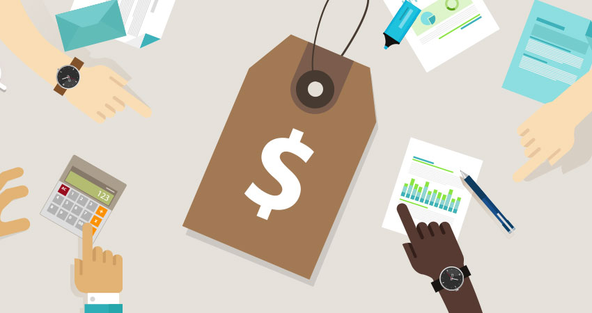 How pricing can make or break your business