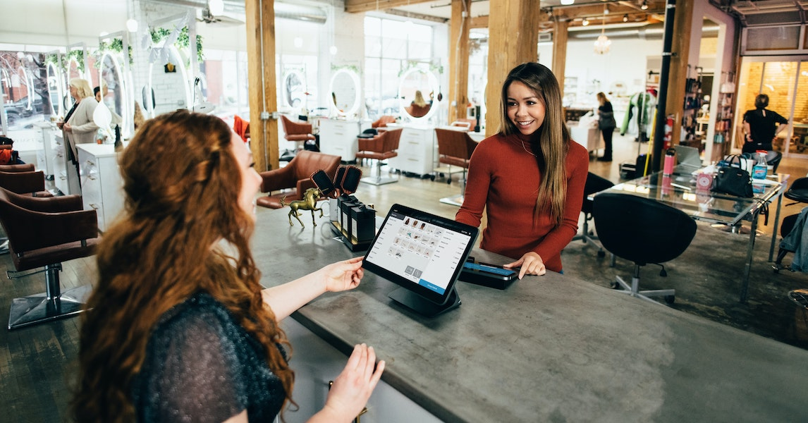 3 metrics for measuring the business value of customer experience