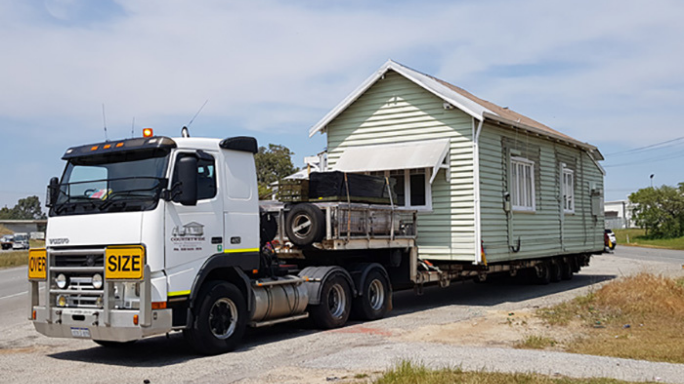 Driving to success - A NSW Transport business case study