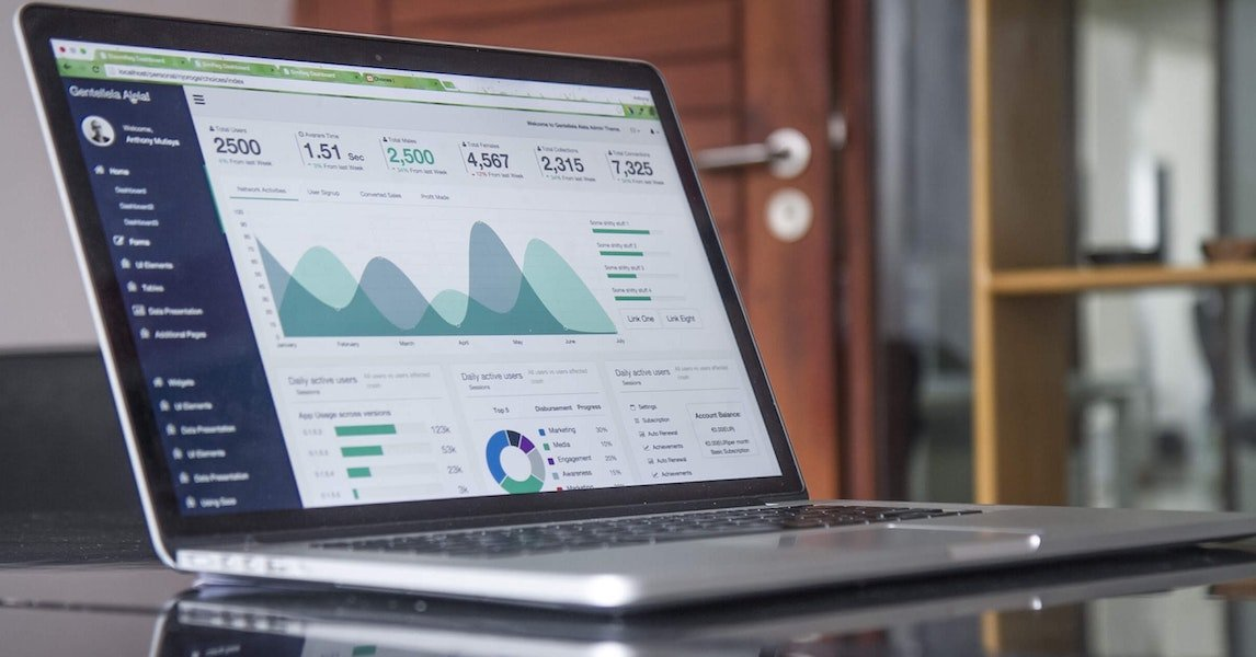 9 KPIs for understanding your business' financial health