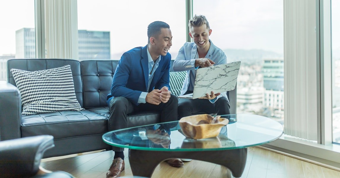 Is Asset Based Finance right for my business?