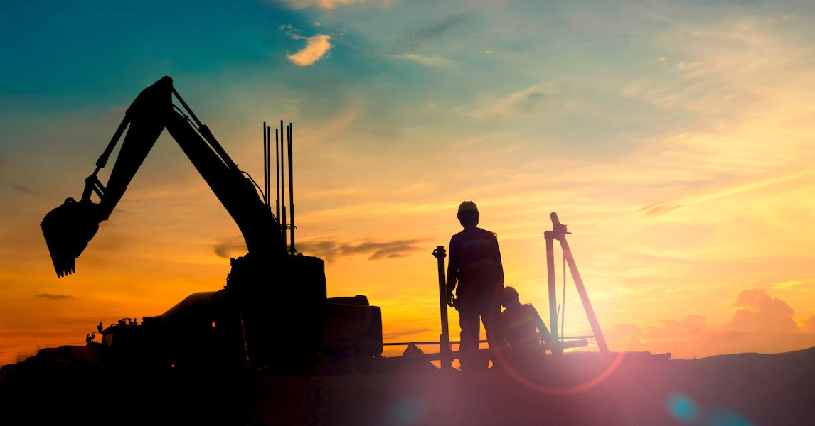 A comprehensive guide to equipment finance