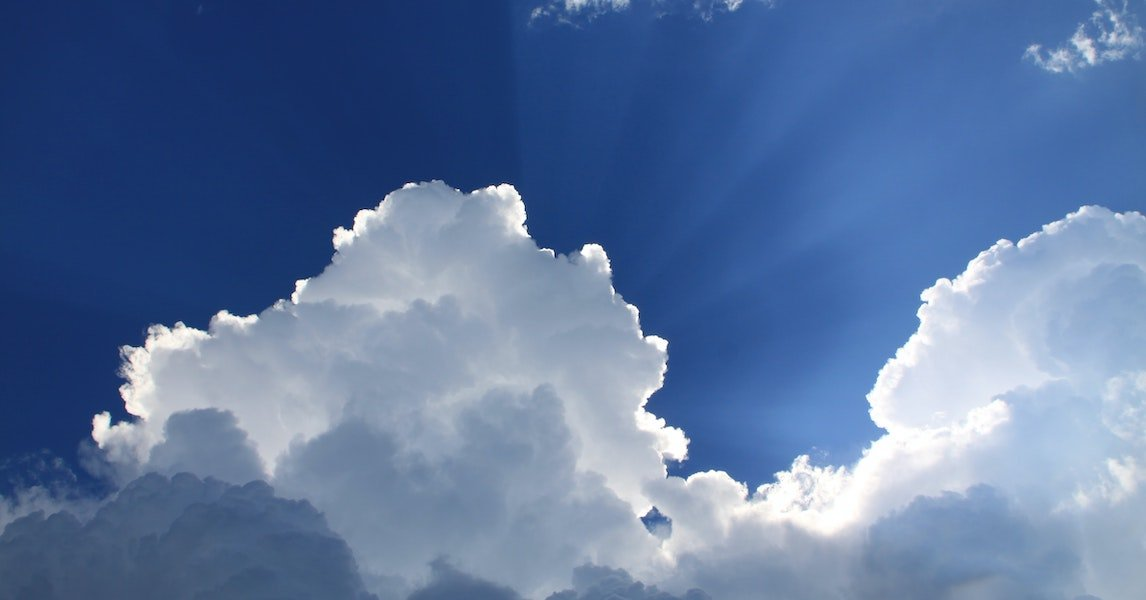 Invoice Finance and Cloud Accounting: A match made in heaven.