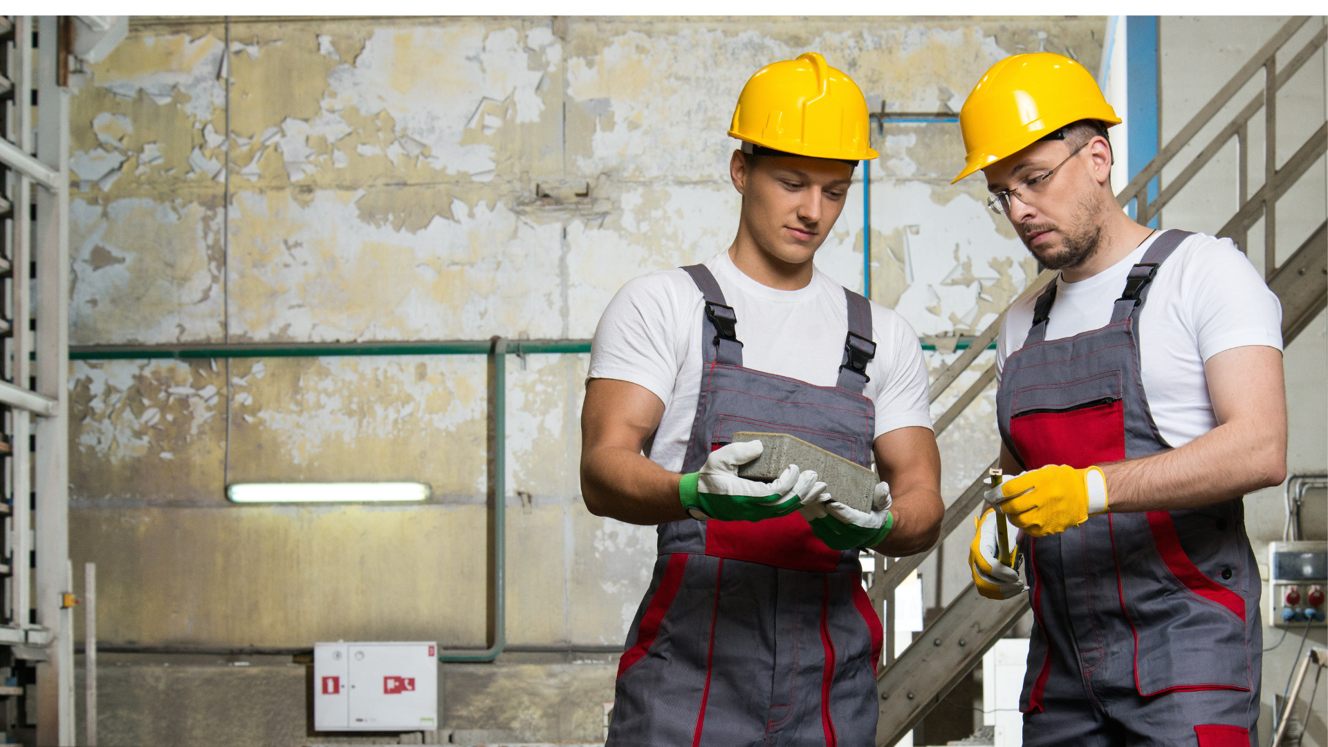 3 ways to maintain cashflow in the labour hire industry
