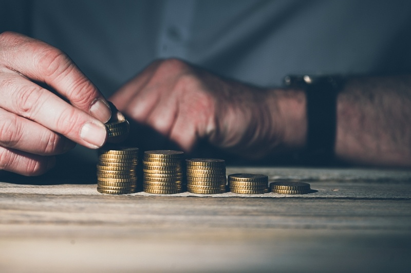 Which equipment finance option is right for me?