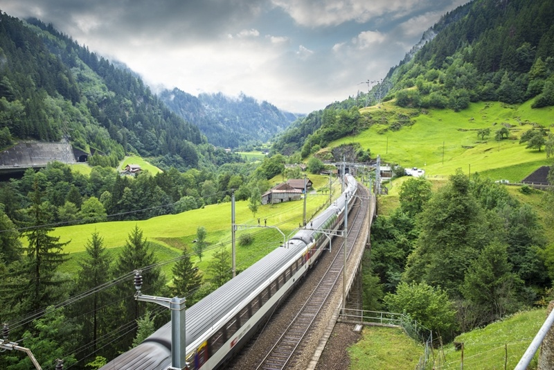 Advice for transport businesses from the Aurizon financial impairments