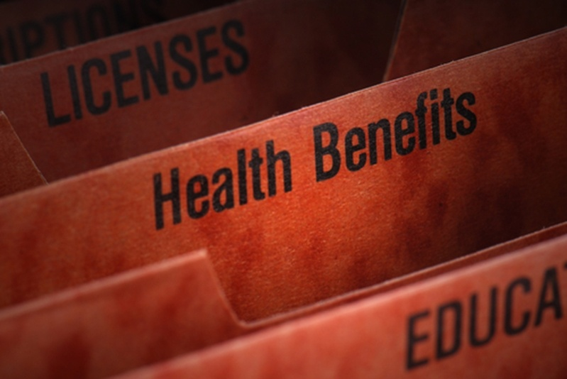 Balancing the books is essential for maintaining a healthy business