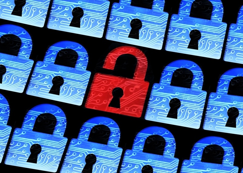 How can you protect your business from cyberattacks?