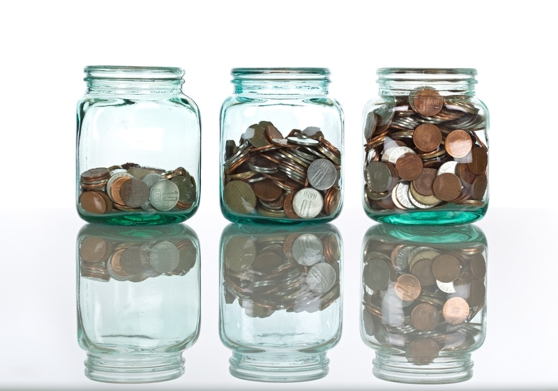 Projecting your cash flow and planning ahead for business success