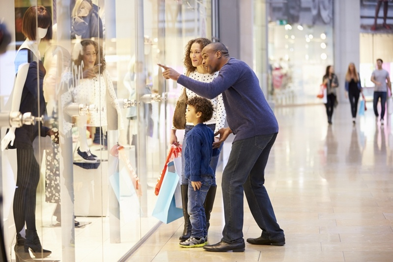 Getting your SME ready for the busy retail period