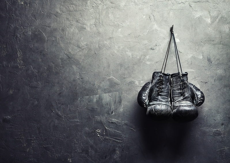 Emulating Ali - becoming the greatest SME of all time
