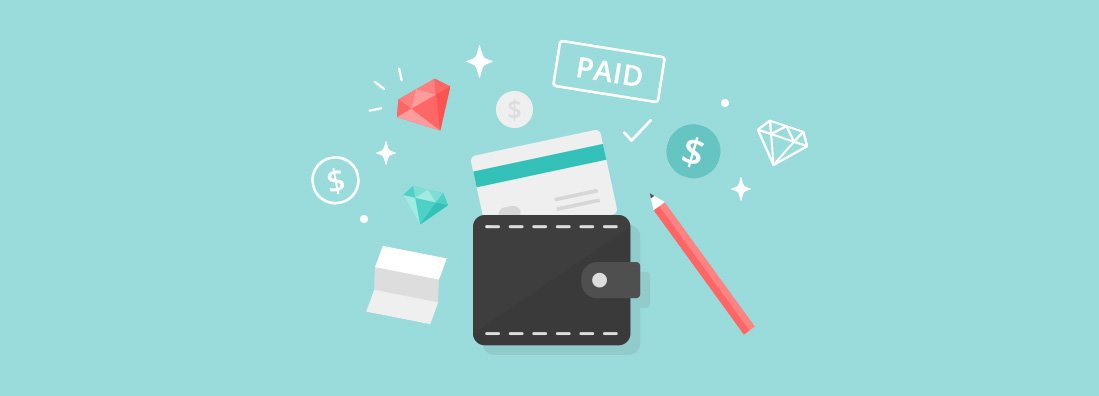 The 4 tactics that will get your invoices paid on time