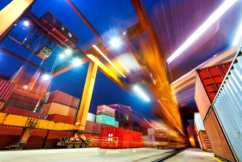 Australian businesses make the most of export opportunities