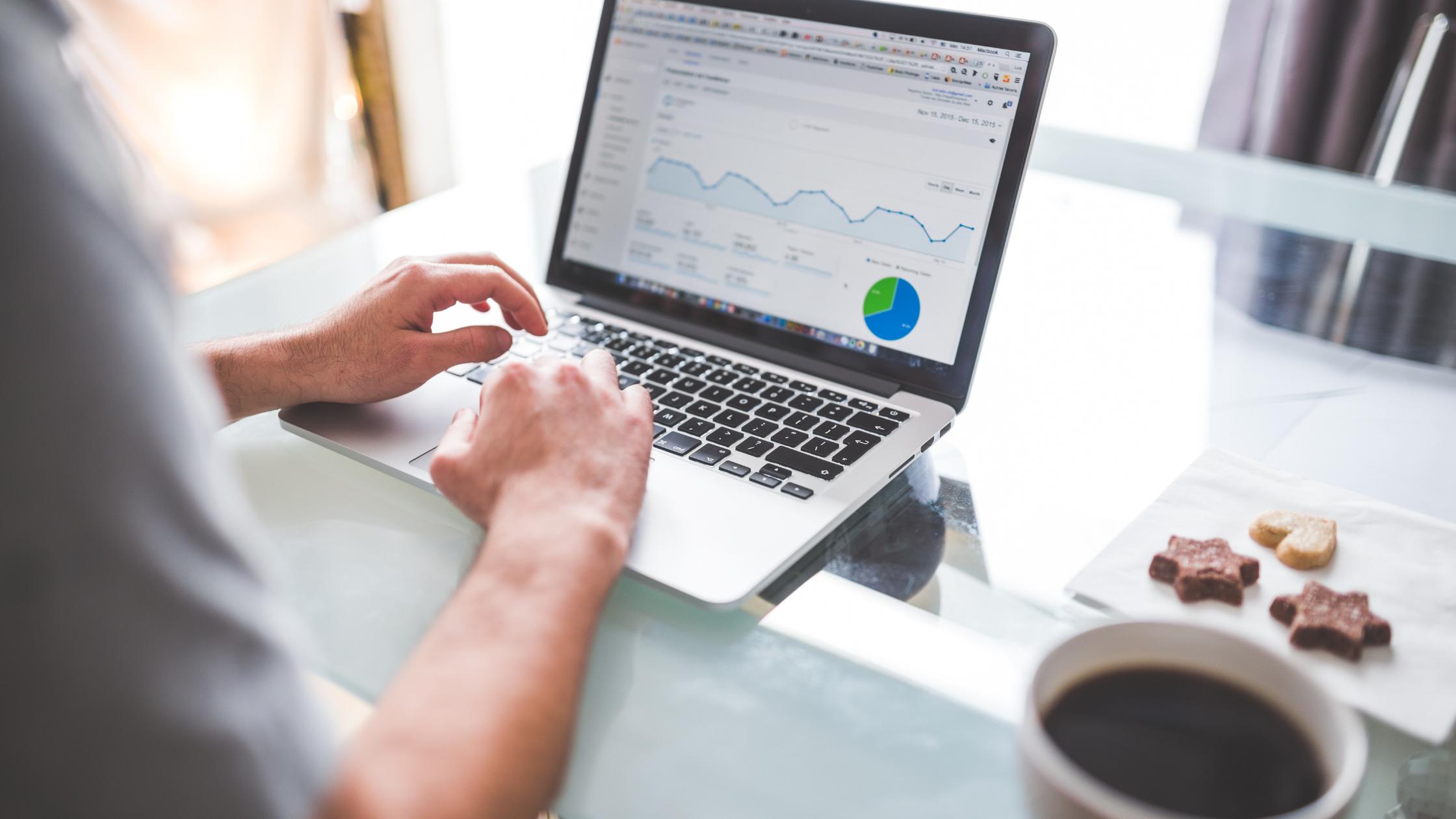Digital marketing trends to watch in 2015