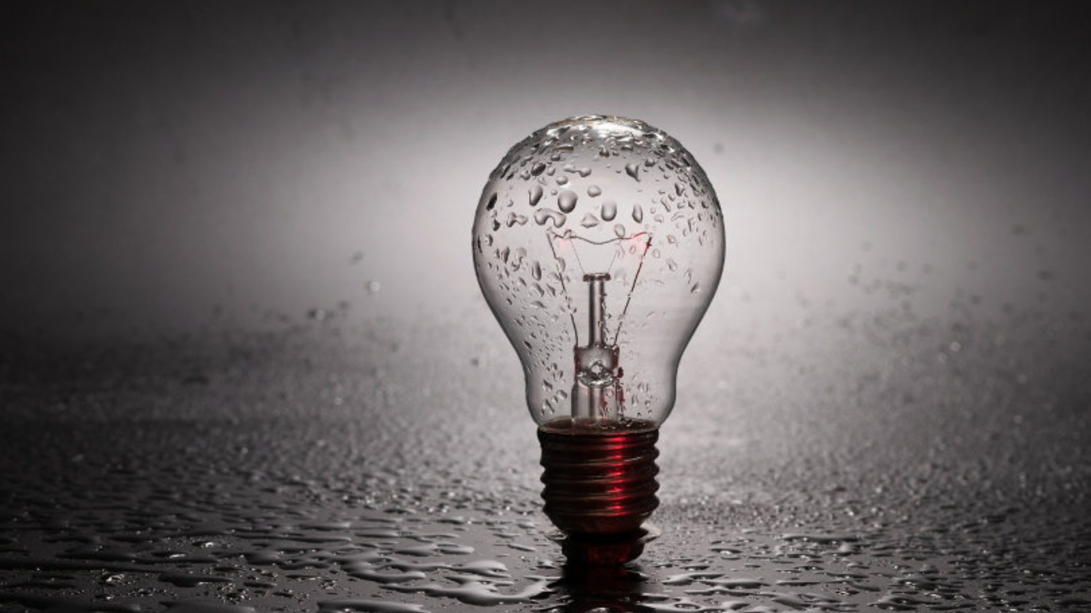 Are you managing your business electricity expenses?