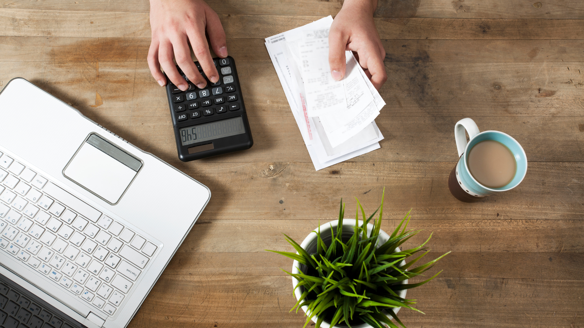 Which bills are companies least likely to pay?