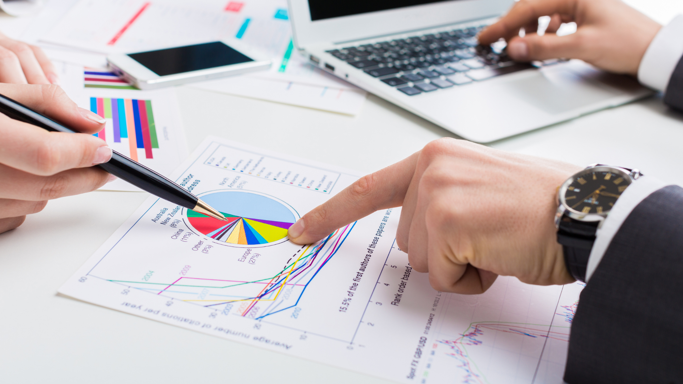 5 easy ways to cut costs in your small business