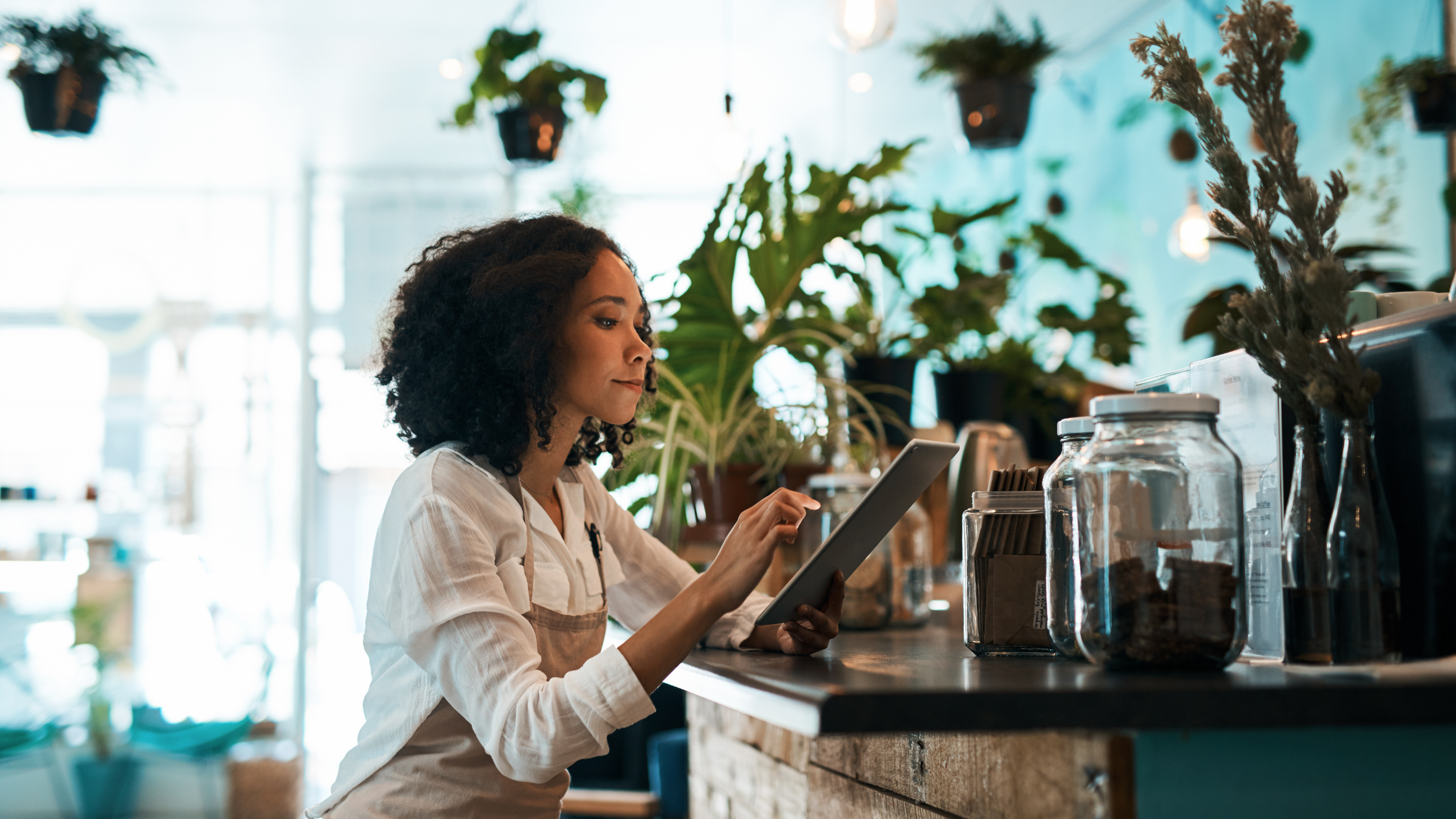 5 things first-time business owners must know