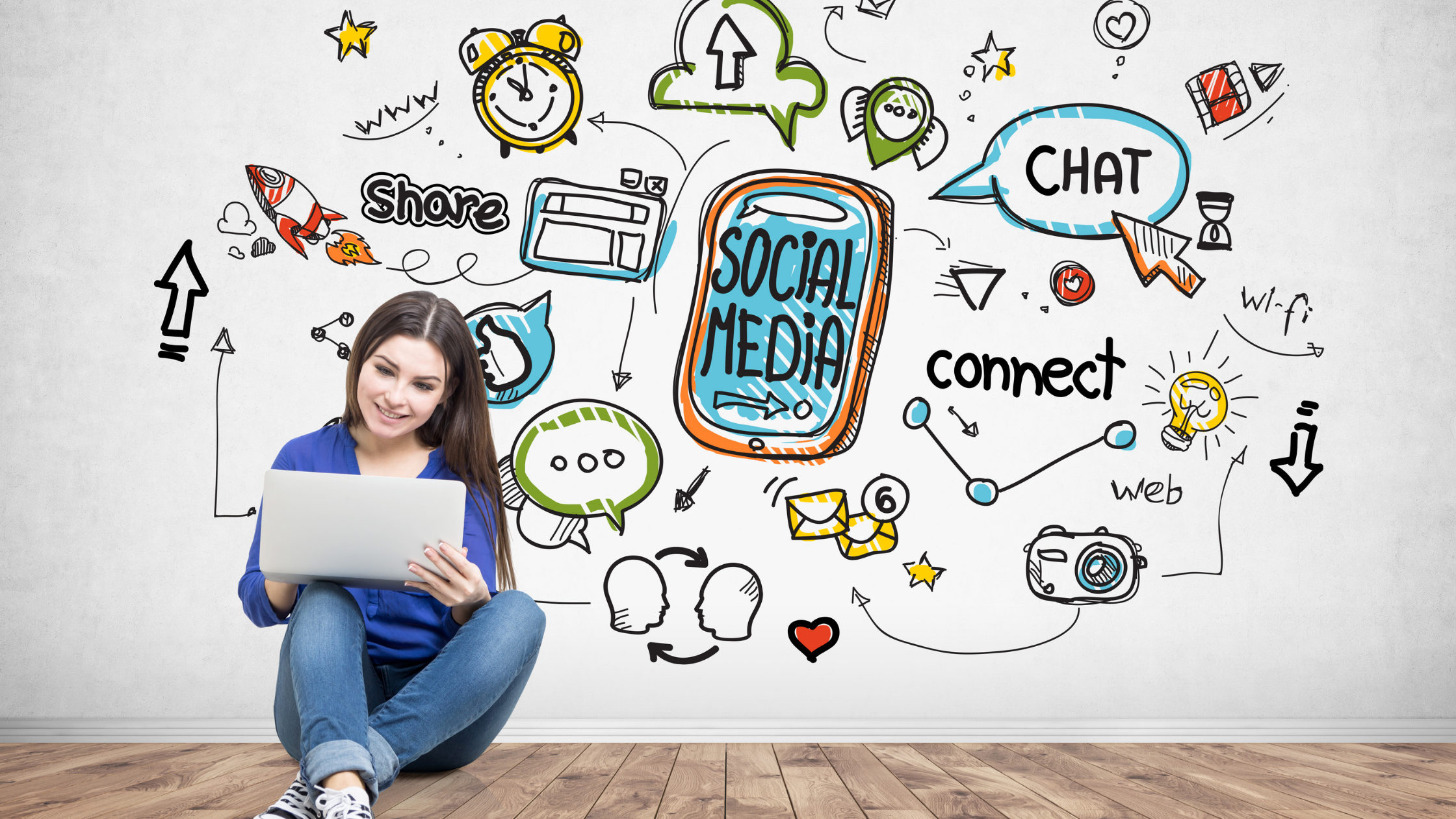 Social media: The answer to small business success?