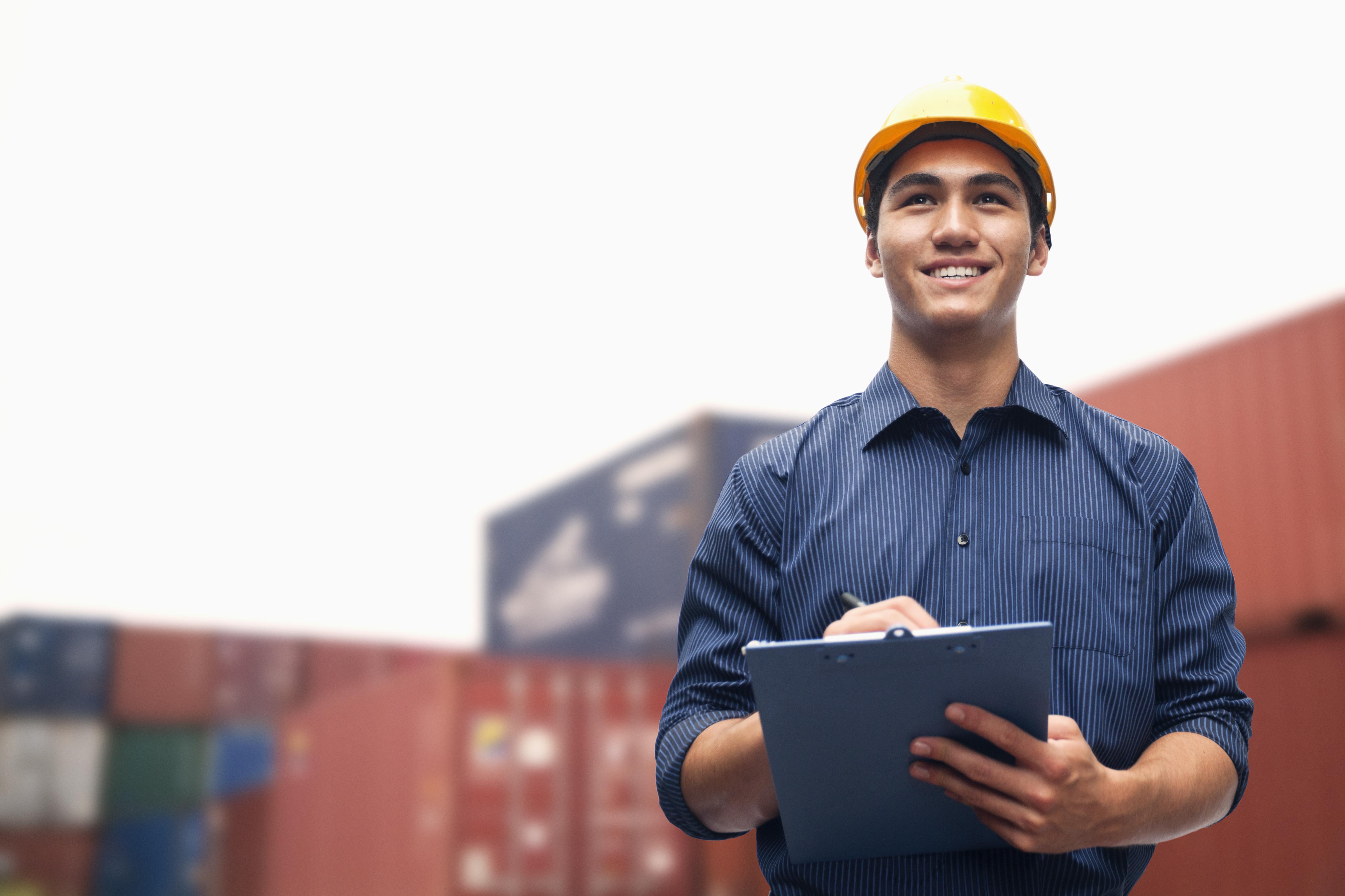 Why trade finance could be right for your business