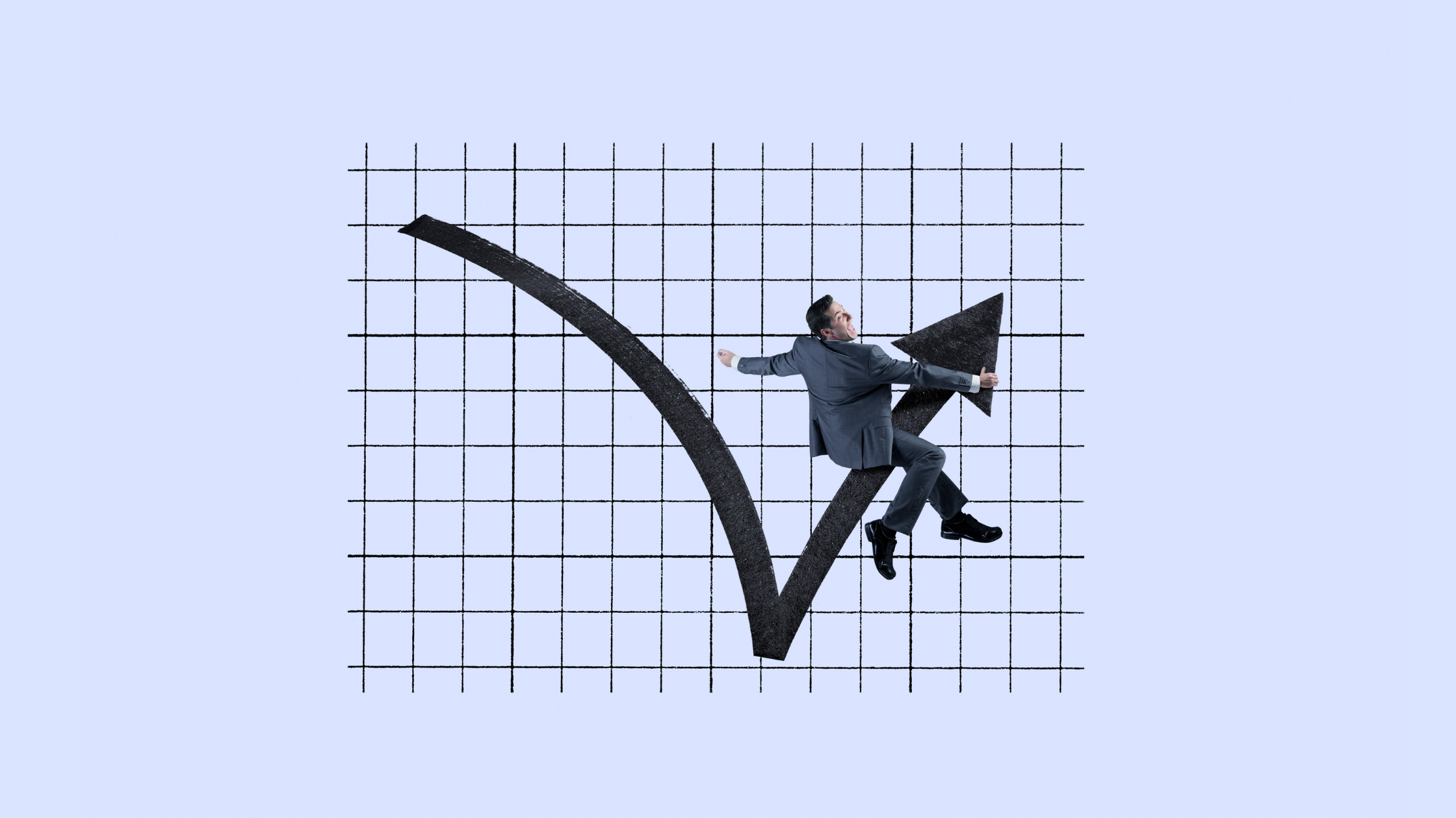 Business confidence rebounds slightly in March