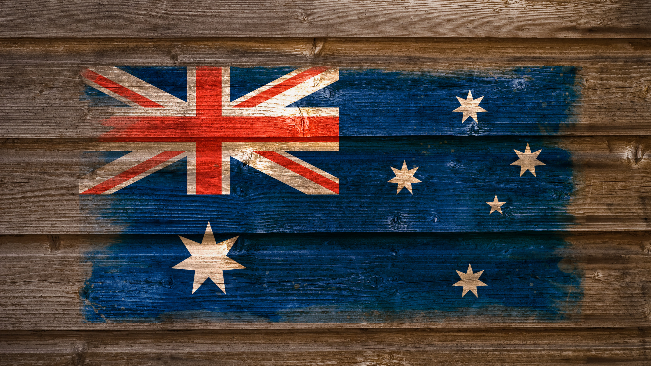Australia one of the best countries in terms of credit access
