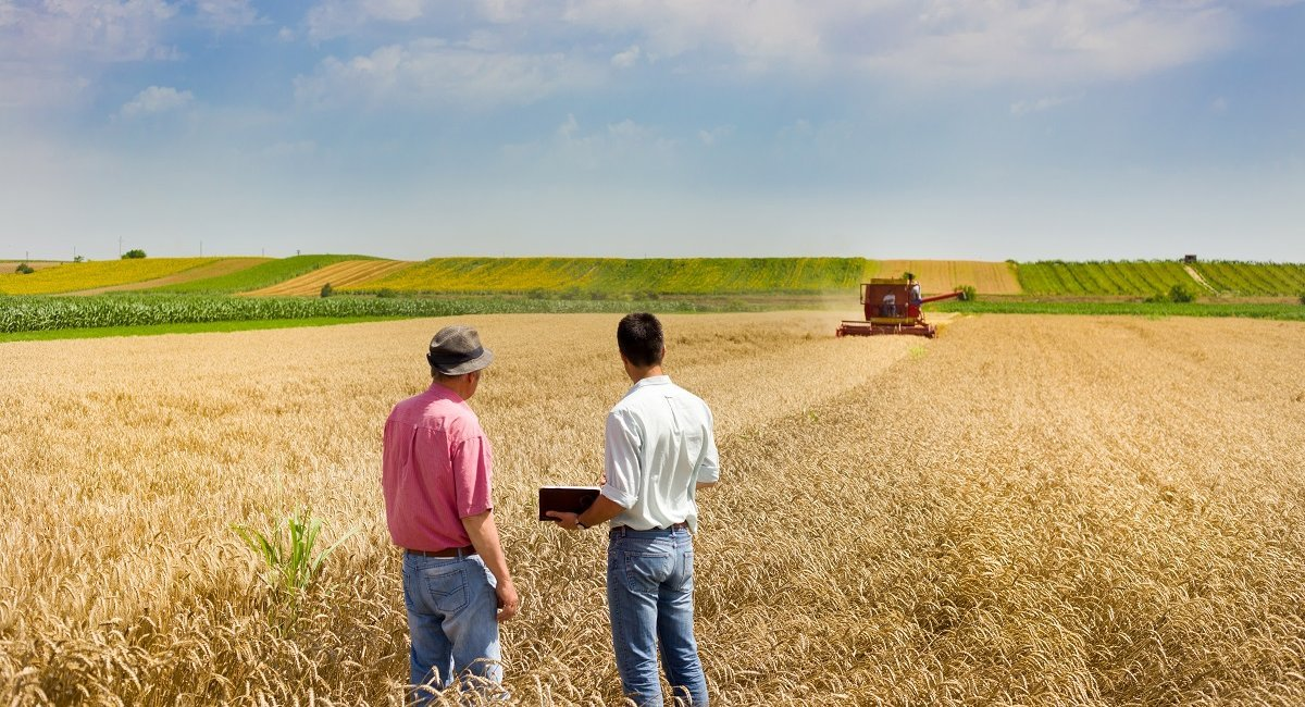 Booming Agriculture Sector – How Agri-Businesses Can Manage Cash Flow and Growth