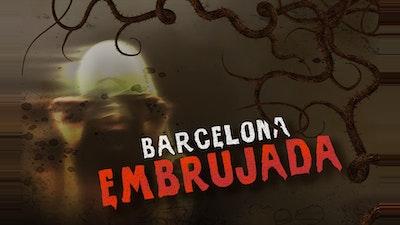 barcelona embrujada