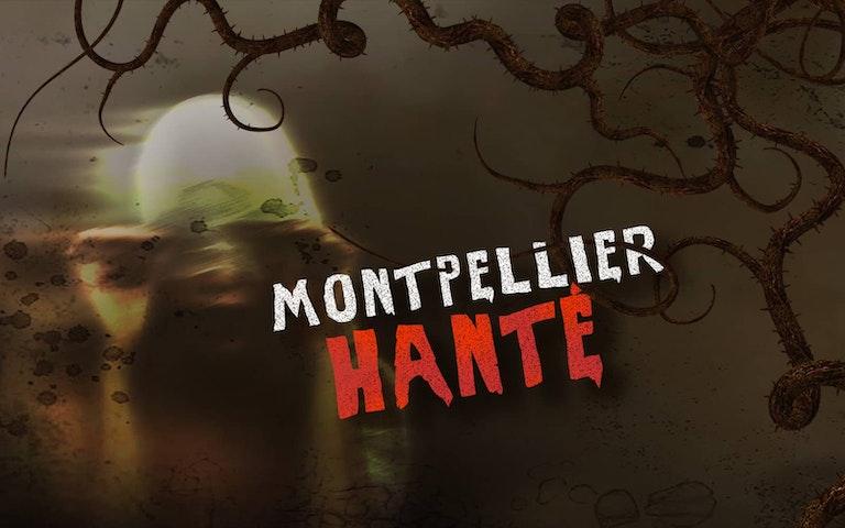Montpellier Hante