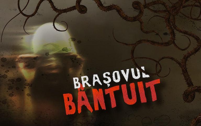Halloween Brașov 2020 |  Brașovul Bântuit