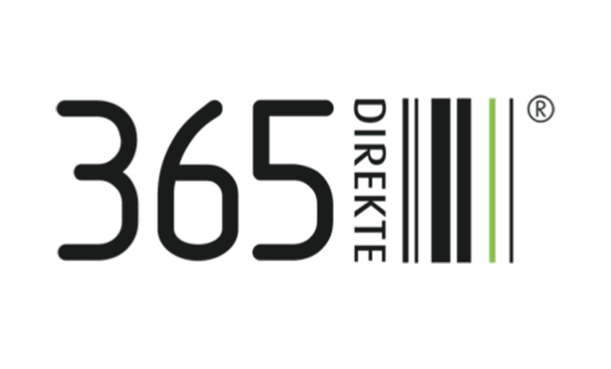 Logo 365Direkte