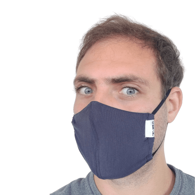 The Mask for men in the USA and Canada