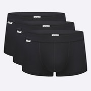 Trunks for men in the USA, Canada, Germany and Switzerland